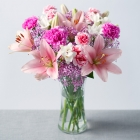 morrison's flower delivery